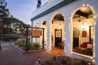 Monte Verde Inn Image