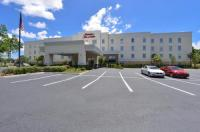 Hampton Inn & Suites - Ocala