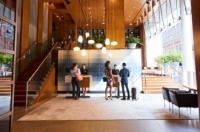 Hotel Le Germain Toronto Image
