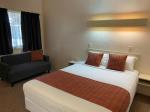 Parkes Australia Hotels - Econo Lodge Ben Hall Motor Inn