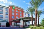 Tempe Arizona Hotels - Holiday Inn Hotel & Suites Phoenix Airport