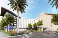 Quality Inn & Suites Anaheim Resort Image