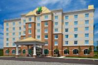 Holiday Inn Express & Suites Clarington - Bowmanville Image
