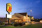 Alton Illinois Hotels - Super 8 By Wyndham Alton