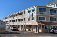 Rodeway Inn & Suites Nags Head Image