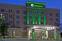 Holiday Inn Houston West - Energy Corridor