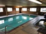 Enterprise Oregon Hotels - Super 8 By Wyndham Lagrande