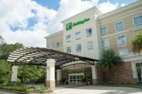 Holiday Inn HAMMOND Image