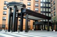 Courtyard By Marriott Boston-South Boston Image