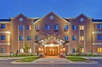 Staybridge Suites Indianapolis-Carmel Image
