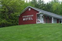 Highbrook Motel Image