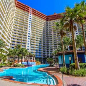 Hotels near Club LaVela - Shores of Panama Resort Condos & Beach Club