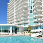 Caribe Resort by Wyndham Vacation Rentals