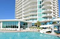 Caribe Resort By Wyndham Vacation Als