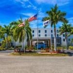 Hampton Inn & Suites Sarasota /Bradenton -Airport
