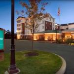 Homewood Suites by Hilton Newtown -Langhorne, PA