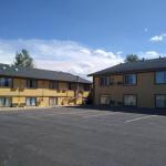 Super 8 by Wyndham Craig