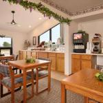 Super 8 by Wyndham Centerville