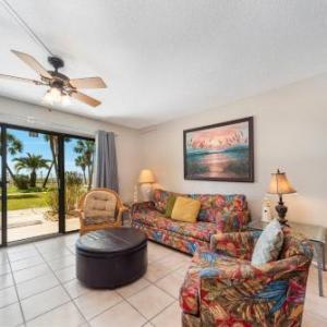 Summit Beach Resort By Resort Collection