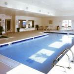Residence Inn by Marriott Chicago Naperville/Warrenville