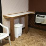 Super 8 by Wyndham North Platte