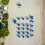 Marenas Beach Resort