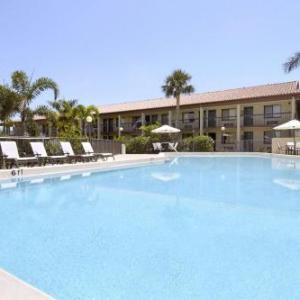 Super 8 Riviera Beach West Palm Beach