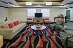 Lost Corner Arkansas Hotels - La Quinta Inn & Suites By Wyndham Conway