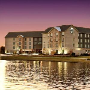 Homewood Suites Waco