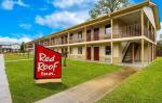 Childersburg Alabama Hotels - Red Roof Inn Sylacauga