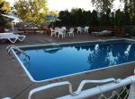 Campbelltown Pennsylvania Hotels - Cocoa Country Inn Hershey At The Park