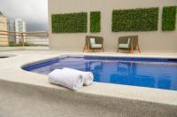 Clarion Suites Las Palmas Image