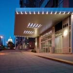 Cambridge Wisconsin Hotels - Hyatt Place Madison Downtown