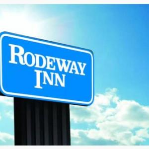 Ashton Inn & Suites