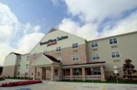Towneplace Suites By Marriott Killeen Image