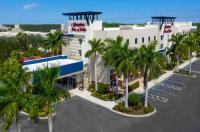 Hampton Inn And Suites Sarasota/Lakewood Ranch Image