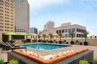 Embassy Suites San Antonio Riverwalk-Downtown Image