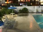 Bartow Florida Hotels - Stay Inn - Bartow