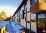 Parks Arizona Hotels - Super 8 By Wyndham Williams East/Grand Canyon Area