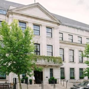 York Hall Hotels - Town Hall Hotel & Apartments