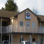 Delmar Maryland Hotels - Country Hearth Inn And Suites Delmar