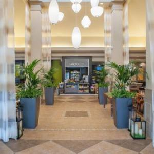 Hilton Garden Inn Pensacola Airport/Medical Center