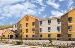 Silverthorne Colorado Hotels - Super 8 By Wyndham Dillon/breckenridge Area