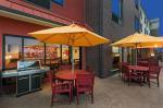 Owasso Oklahoma Hotels - Towneplace Suites Tulsa North/owasso