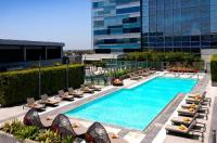 Jw Marriott Los Angeles L.A. Live Image