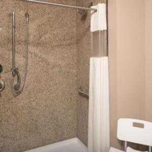 La Quinta Inn & Suites By Wyndham Bozeman