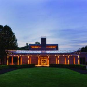Rockleigh Country Club Hotels - HNA Palisades Premier Conference Center