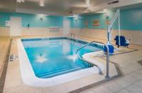 Springhill Suites By Marriott Pittsburgh Southside Works Image