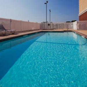 Country Inn & Suites By Radisson Homewood Al