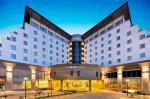 Lagos Nigeria Hotels - Four Points By Sheraton Lagos